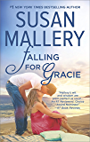 Falling for Gracie: A Romance Novel (Hqn)
