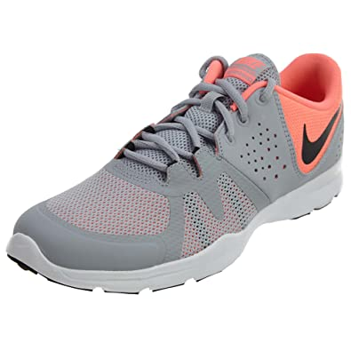 Nike Core Motion Tr 3 Mesh Womens Style: 844651-004 Size: 7.5 M