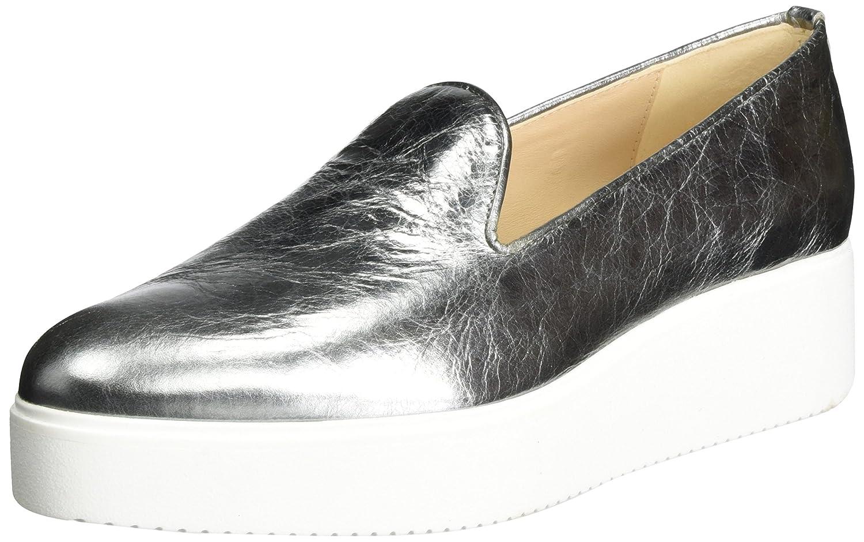 Unisa Caldo_17_MR, Mocasines para Mujer, Gris (Steel), 39 EU: Amazon.es: Zapatos y complementos