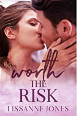 Worth the Risk Kindle Edition