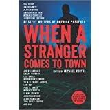 When a Stranger Comes to Town