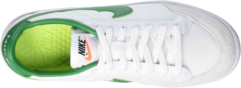 Nike Meadow '16 Txt, Chaussures de Tennis Homme