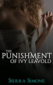 The Punishment of Ivy Leavold (Markham Hall Book 3)