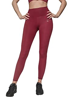6ff4d689c173b Beyond Limits Women Pants Legging Tregging Statement  Amazon.co.uk ...