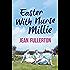Easter With Nurse Millie (Nurse Millie and Connie)