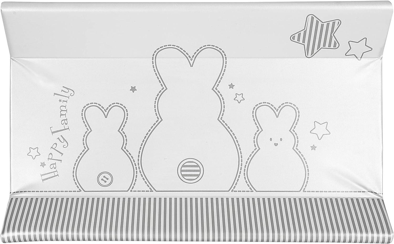 Brevi 203-553 Universal/cambiador My Little Bear