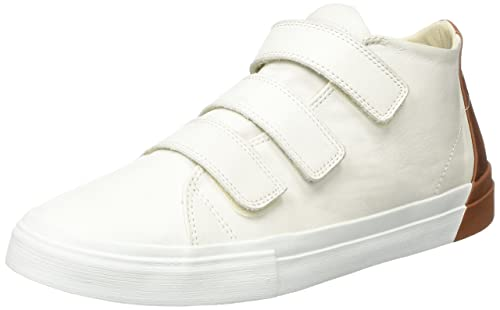 Mens Sneaker 70723783502105 Hi-Top Trainers Marc O'Polo KokF00Zj