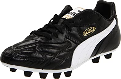 PUMA King Top K Di FG-U