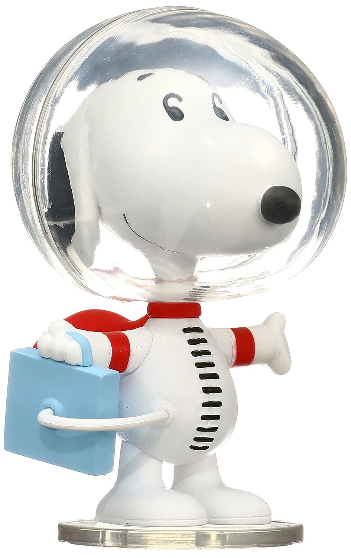 barato Peanuts UDF Series 5 Mini Figura Astronaut Astronaut Astronaut Snoopy (Comic Ver.) 8 cm Medicom  autorización