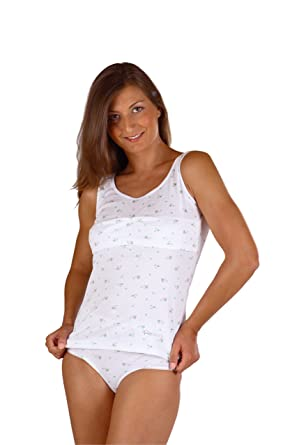 190dbd002bbc3 Premamy - Coordinated Underwear for Maternity