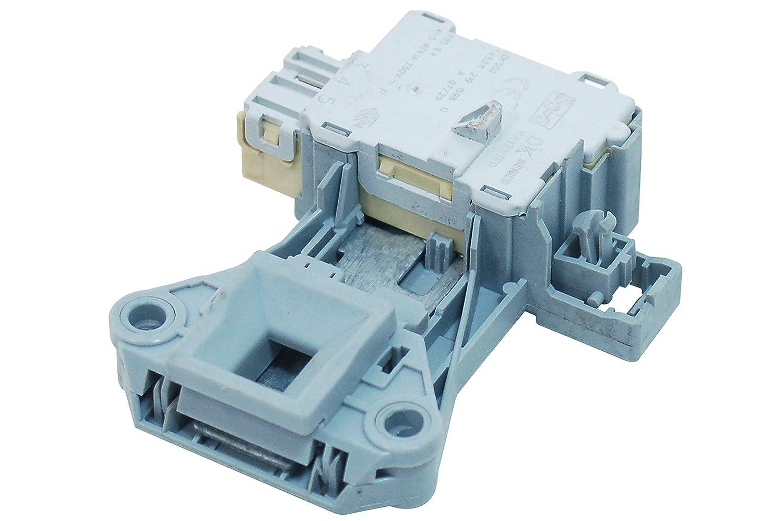 AEG Electrolux John Lewis lavadora puerta Interlock Switch ...