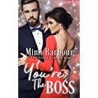 You're the Boss (Single Title Series Book 8)