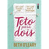 Teto Para Dois (Portuguese Edition)
