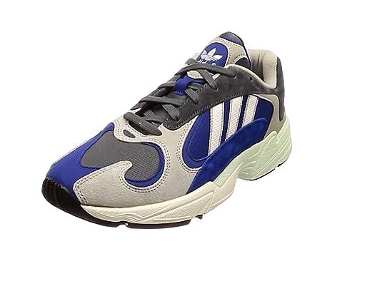 Adidas Schuhe Günstig Bestellen, Adidas Originals Yung 1