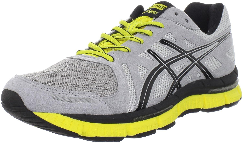 d9404e01a08b ... Amazon.com ASICS Mens GEL-Neo33 Running Shoe