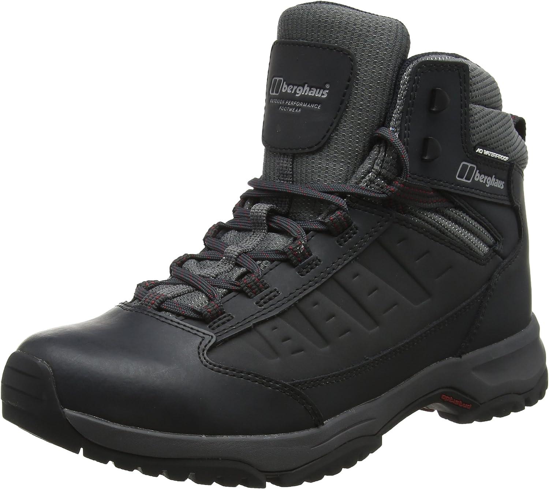 Berghaus Men's High Rise Hiking Boot