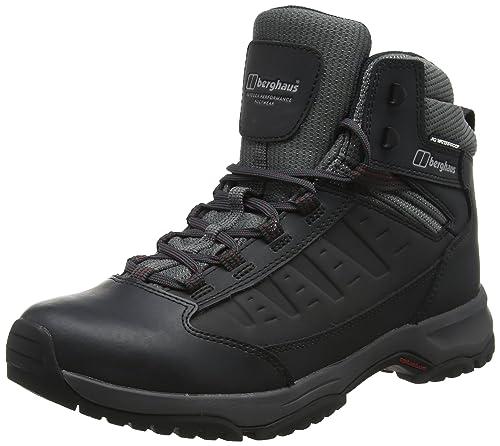 616177bdd6b15 Berghaus Men's Expeditor Ridge II Waterproof High Rise Walking Boots