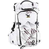 SALEWA Rucksack Taos 17 Pro AD Backpack