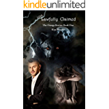 Unlawfully Claimed: The Omega Rescue: Book One (The Omega Auction Chronicles 4) (English Edition)
