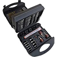 Cremallera vibratorias ZI-RAM80C *** New***