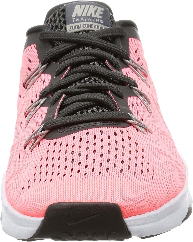 Nike Herren Kurze Hose 9