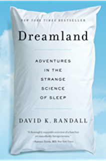 Amazon the secret life of sleep ebook kat duff kindle store dreamland adventures in the strange science of sleep fandeluxe Ebook collections