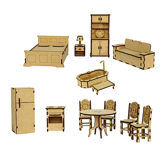 great wall furniture trading ooo gcm forex invest expert