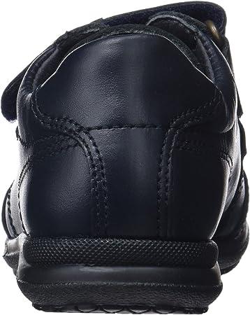 Pablosky 328520, Zapatillas Unisex niños