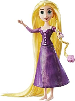 Disney Princess Disney Tangled the Series Rapunzel