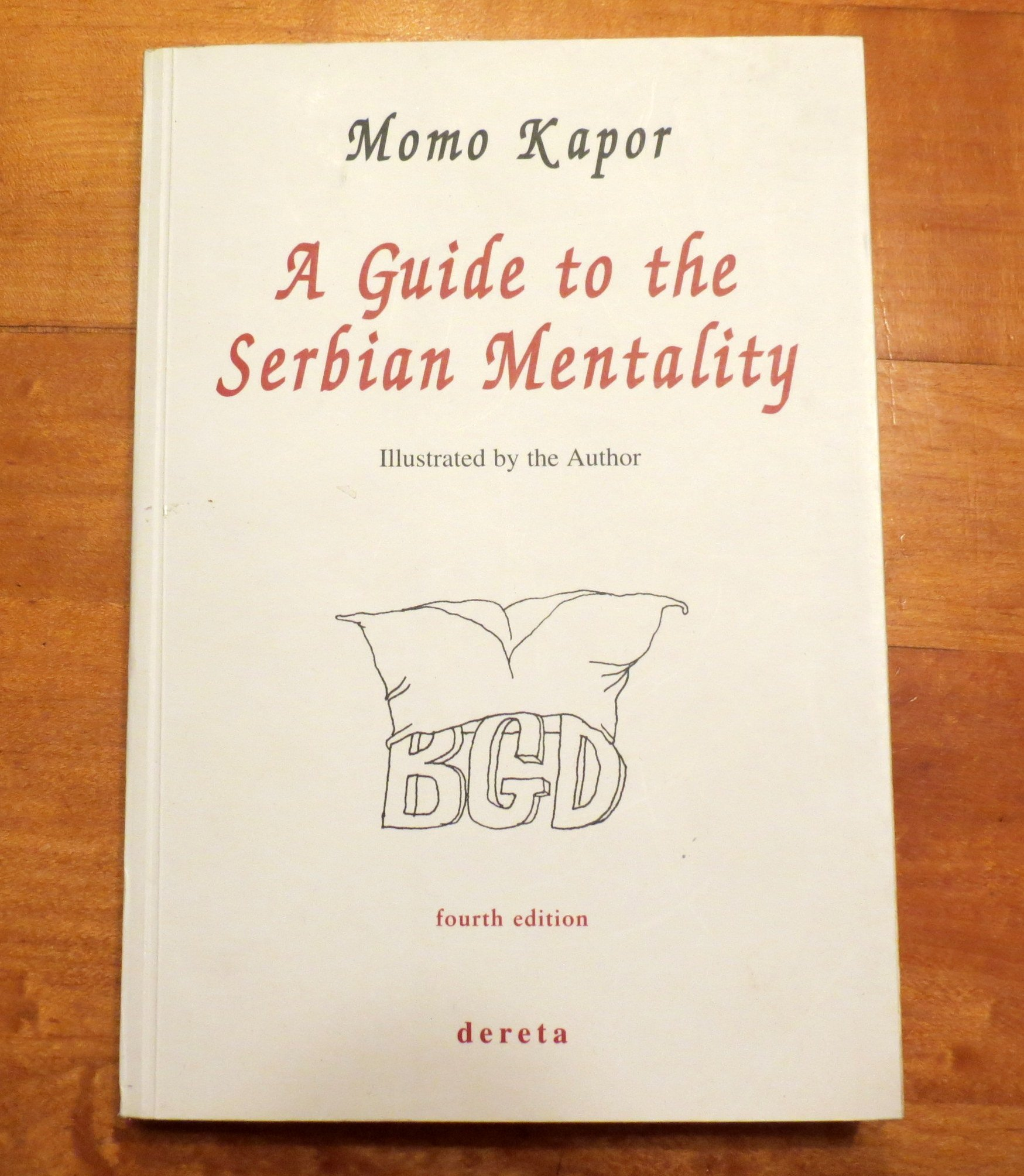 Momo app english guide