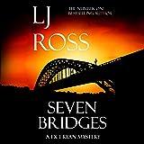 Seven Bridges: The DCI Ryan Mysteries, Book 8