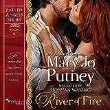 River of Fire: Fallen Angels, Book 6