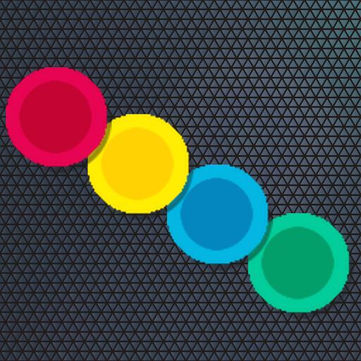 kokapog:tilt-fight gravity, keep your focus and do whatever it takes to keep the ball balanced on the platform ()