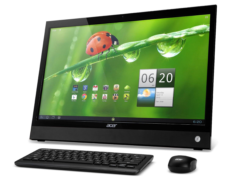 Acer DA220HQL Drivers Download