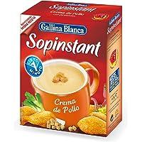 Gallina Blanca Sopinstant - Crema de Pollo