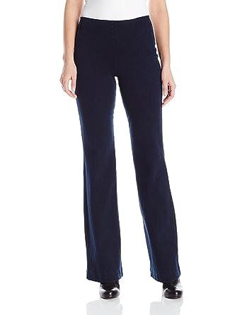 055713b965d Lyssé Women s Denim Trouser at Amazon Women s Jeans store