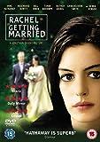 Rachel Getting Married [DVD] [2009]