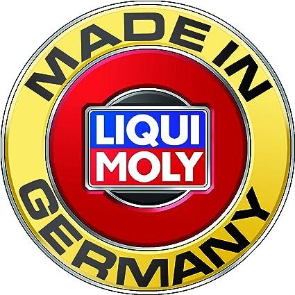 Liqui Moly 3720 Speed Tec Benzin 250 Ml Auto