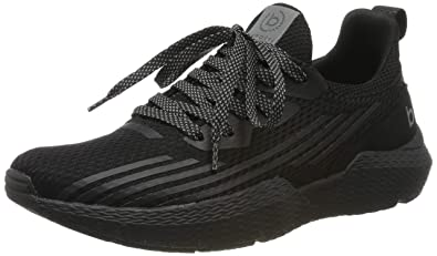 Herren Slip SneakerSchuhe On Bugatti 341730606900 mnv0wN8