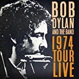 1974 Tour Live [Import allemand]