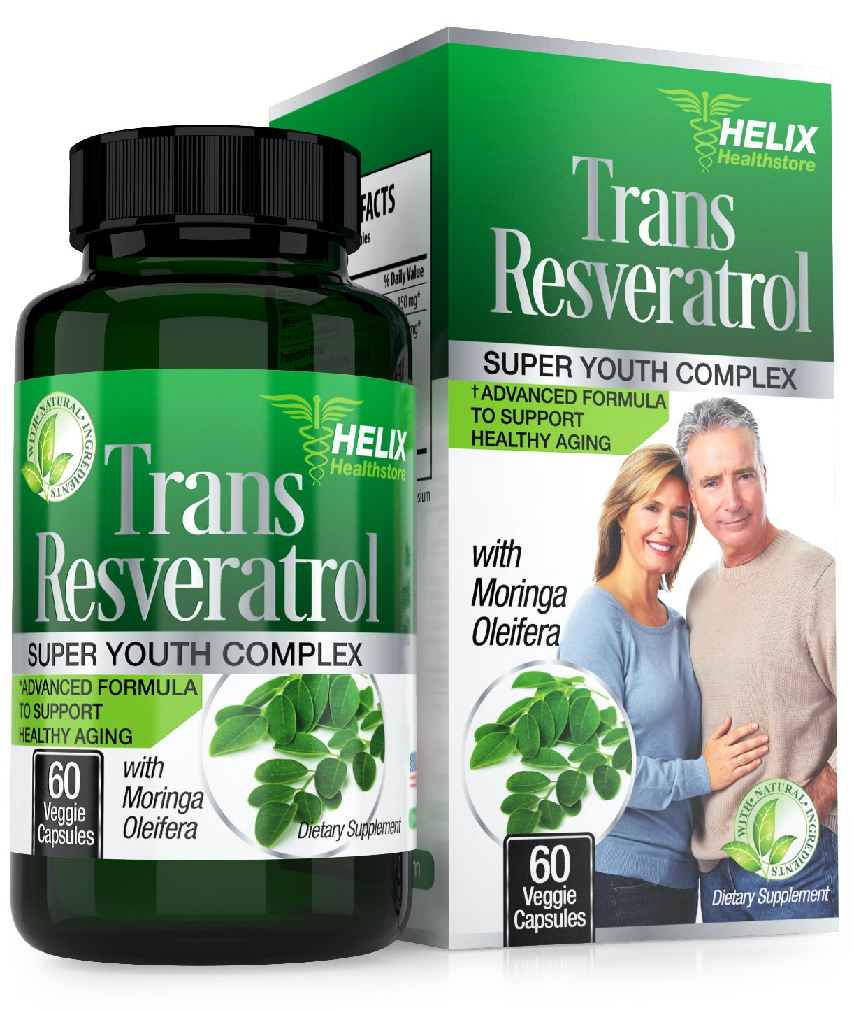 Mentioned the weight loss recipes free uk lose weight