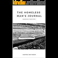 The Homeless Man's Journal
