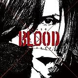 【早期購入特典あり】Acid BLOOD Cherry(B2サイズ告知ポスター付)