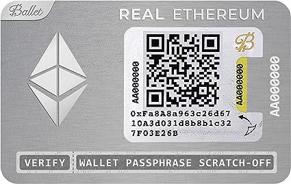 Bitcoin è un investimento irs