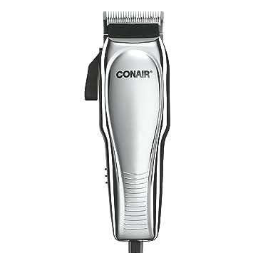 Amazon Conair Custom Cut 21 Piece Haircut Kit Home Hair