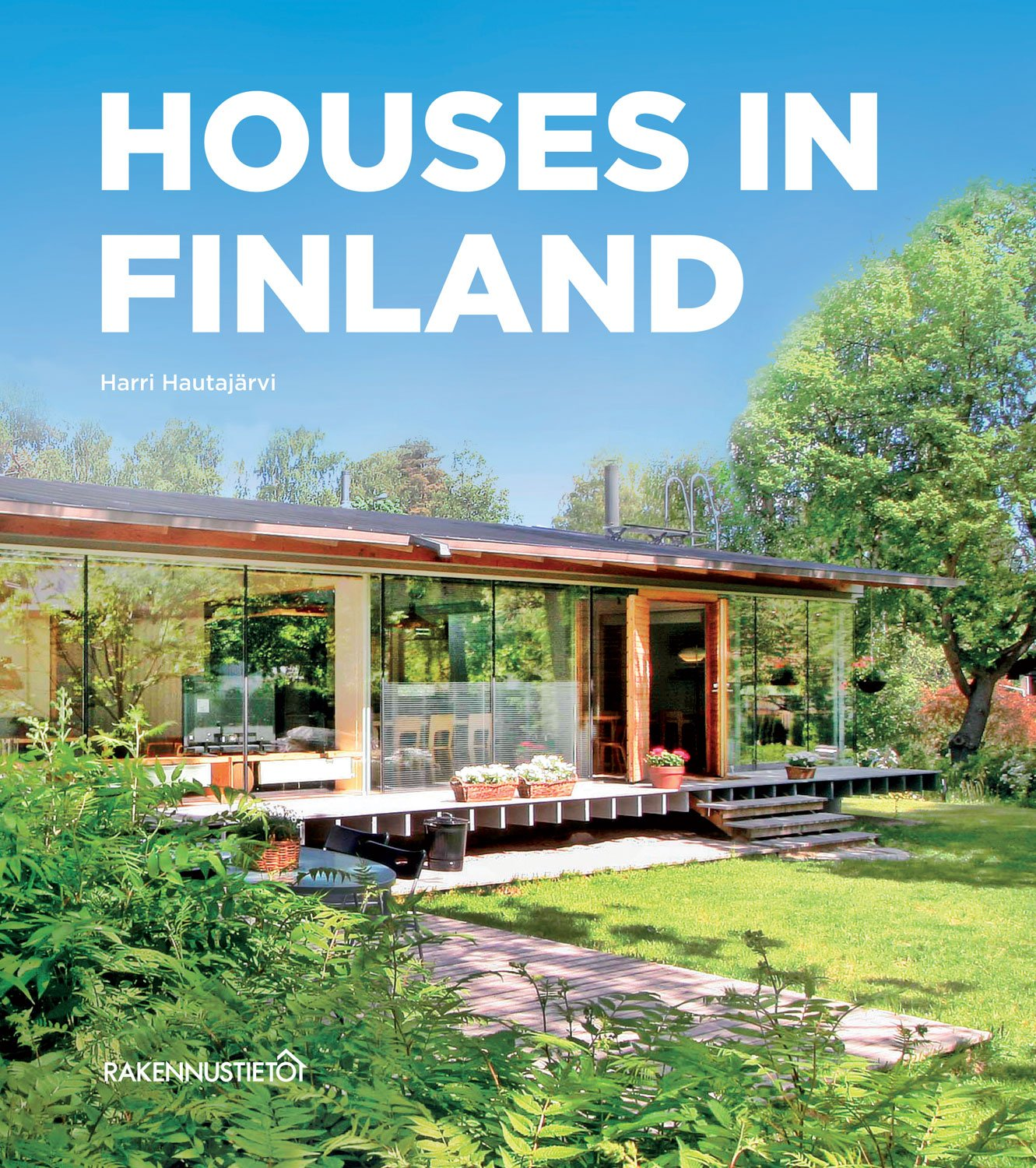 Houses in Finland PDF