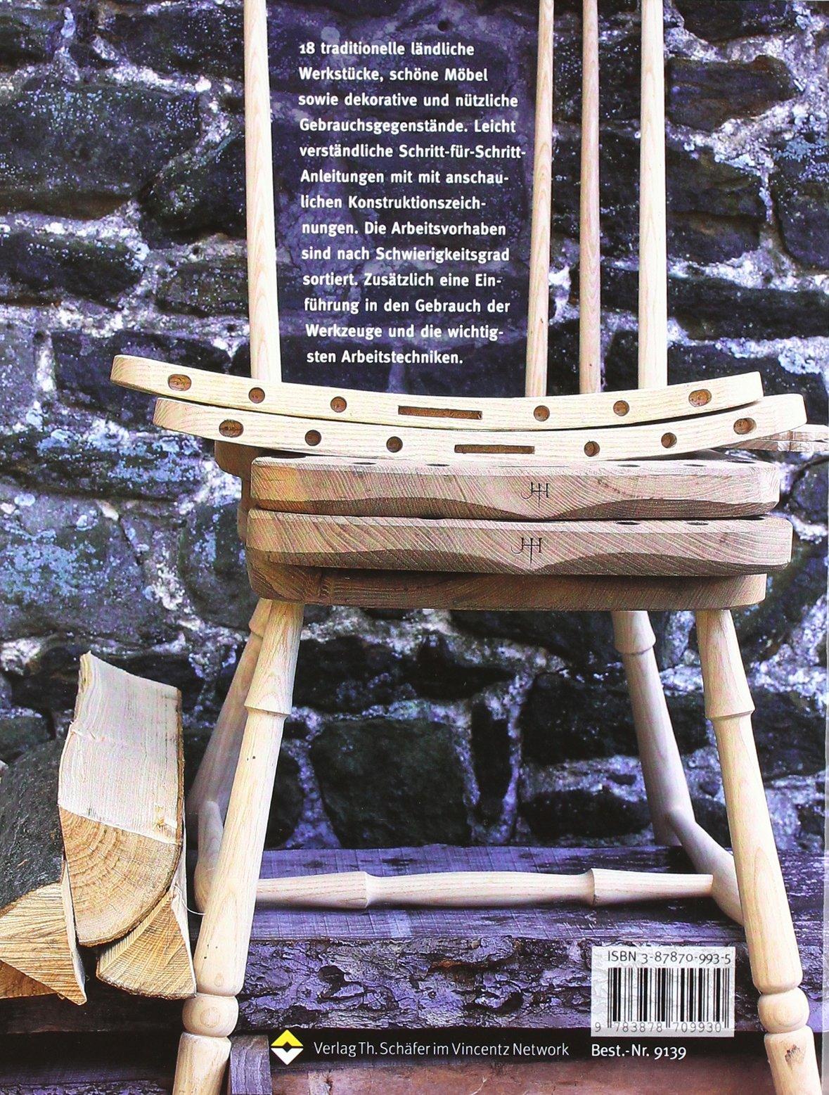 kaminbank selber bauen curran specializes in european. Black Bedroom Furniture Sets. Home Design Ideas