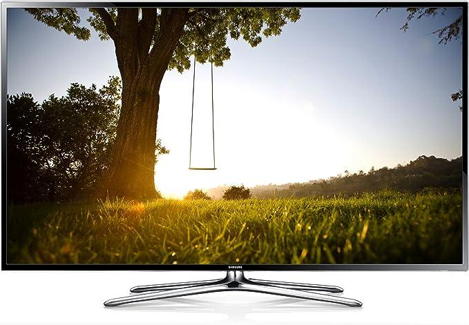 Samsung UE32F6400 - Televisor LED 3D de 32