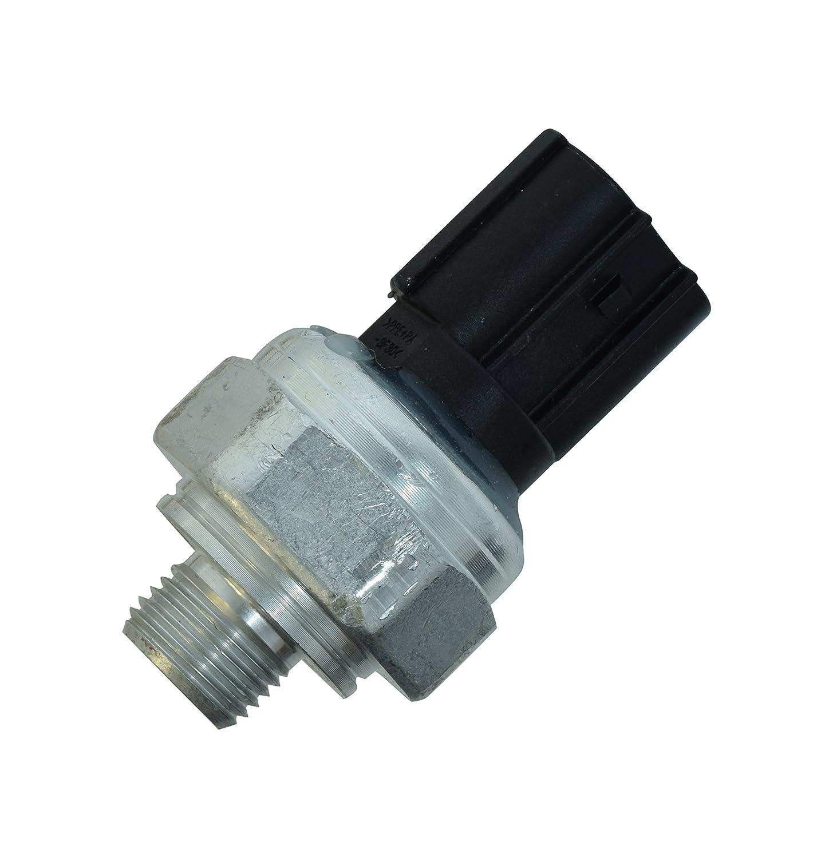 Universal Air Conditioner SW 9970C HVAC Pressure Switch UAC