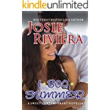 1-800-SUMMER (Flipping For You Book 4)